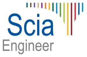 Scia_Logo3_020108